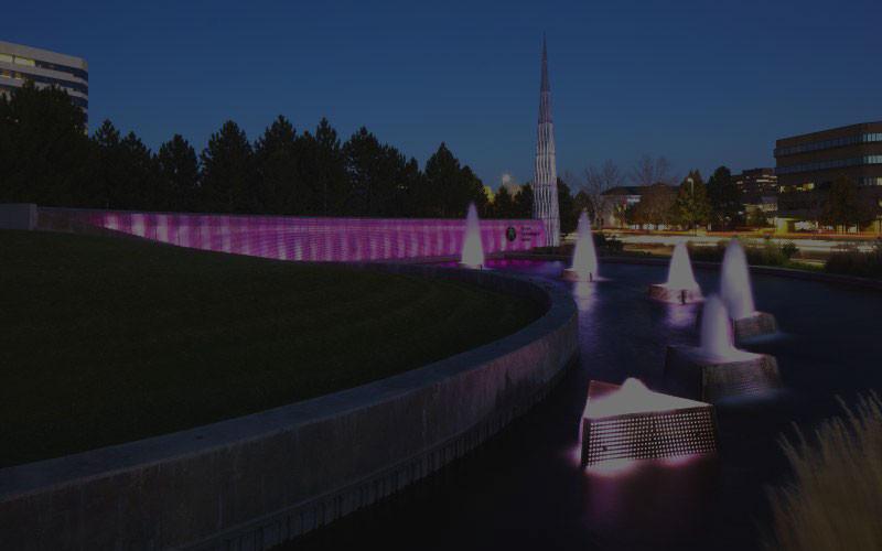DTC-fountain-2