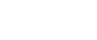 Rogue Productions